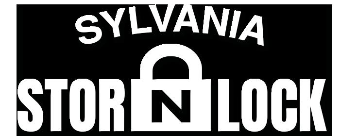 Stor N Lock-Logo